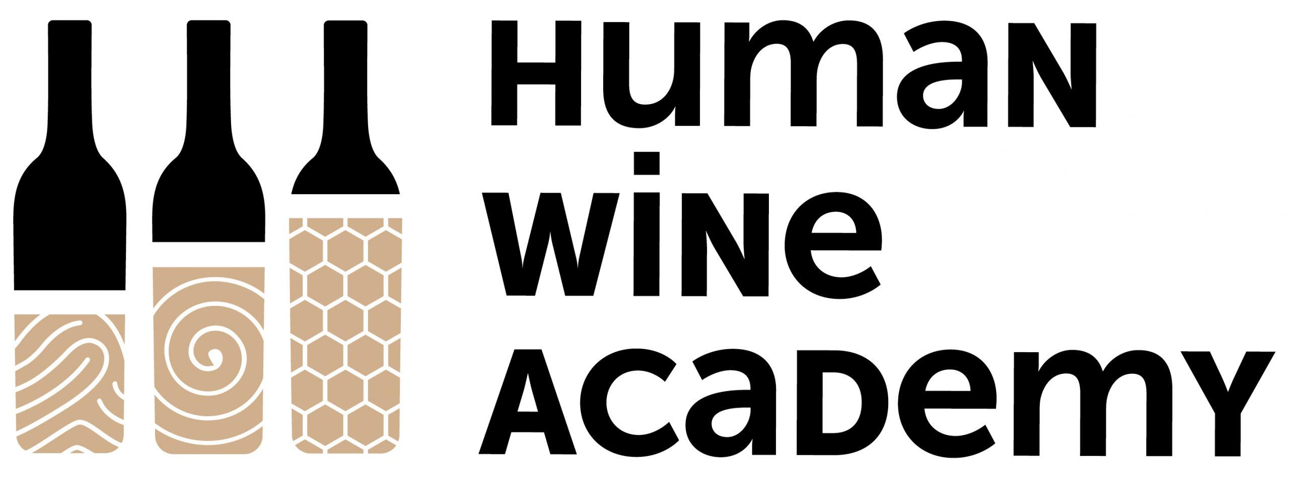 HumanWineAcademy