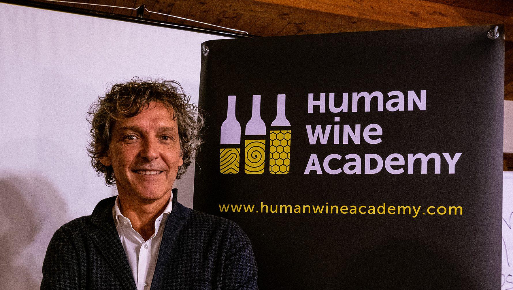 Radio 24: Sustainability Winery Ambassador. Intervista a Massimo del Mestre